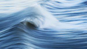 Wellenbewegungen_Joint Release