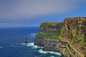 Urlaub_Irland