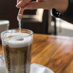 """""""Das bisschen Zucker…"""" – Diabetes mellitus als Volkskrankheit"""